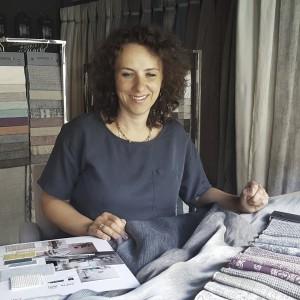 Marta Kaczanowska