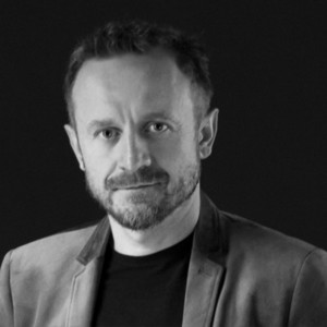 Damian Kałdonek
