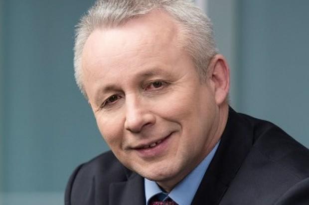 Zdzisław Sokal - prezes zarządu, Bankowy Fundusz Gwarancyjny - sylwetka osoby