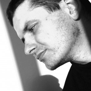 Tomasz Bradecki