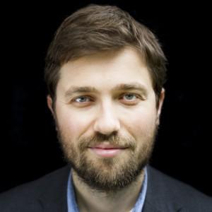 Krzysztof Herman