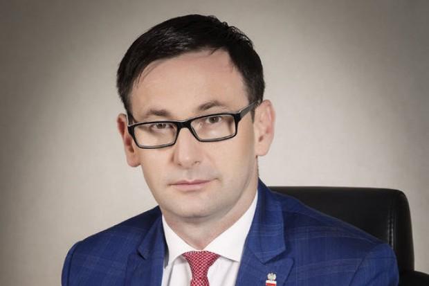 Daniel Obajtek - prezes zarządu, dyrektor generalny, PKN Orlen - sylwetka osoby