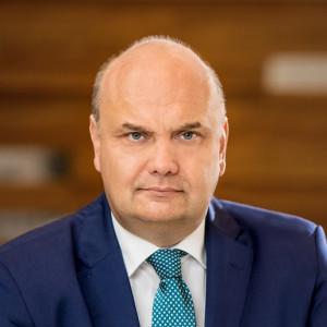 Marek Bauer - Idea Getin Leasing - prezes zarządu