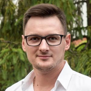 Marcin Fatyga