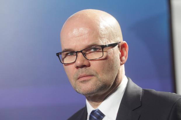 Robert Stelmaszczyk