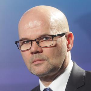 Robert Stelmaszczyk - innogy Stoen Operator - prezes zarządu