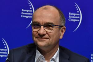 Jacek Łukaszewski