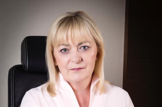Alicja Barbara Klimiuk - p.o. prezesa zarządu, Energa SA - sylwetka osoby