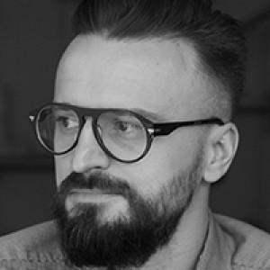 Krzysztof Pydo