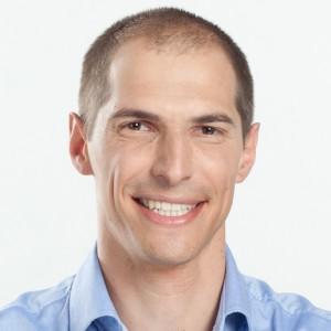 Marcin Grzelewski