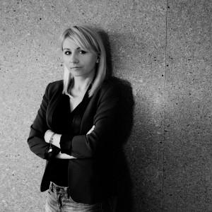 Anna Gruner