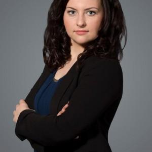 Ewelina Solecka