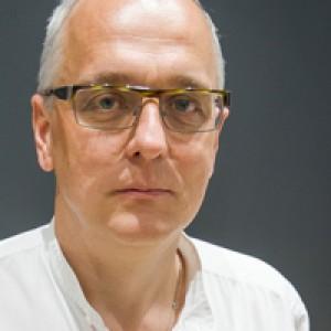 Roland Stańczyk