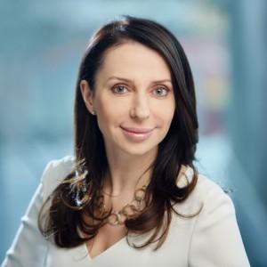 Barbara Piontek