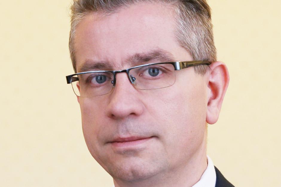 Waldemar Bojarun