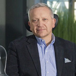Piotr Chełmiński