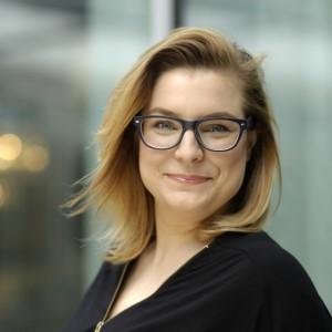 Zofia Hejduk