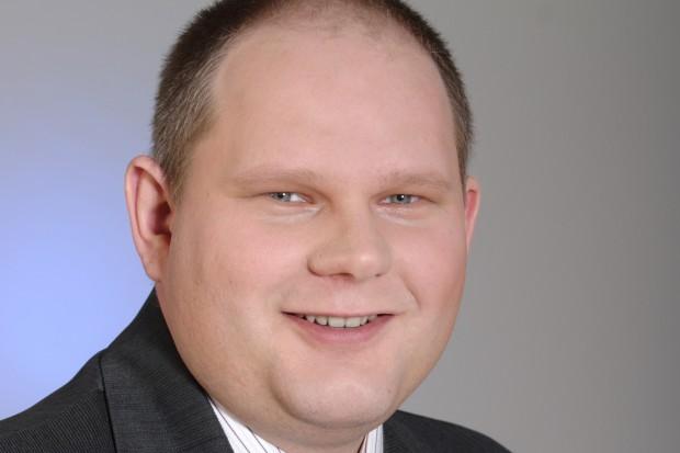 Ireneusz  Kret - prezes zarządu, dyrektor generalny, Bombardier Transportation Polska - sylwetka osoby