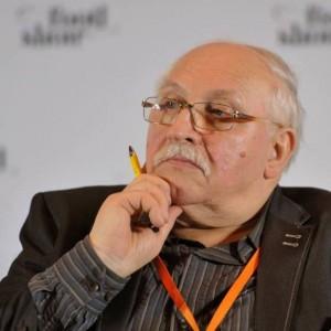 Czesław Meus