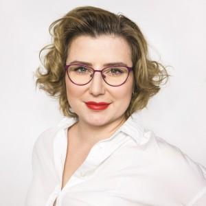 Beata Ambroziewicz