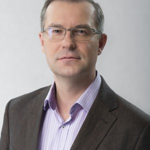 Robert Dewor