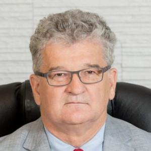 Mirosław Indyka