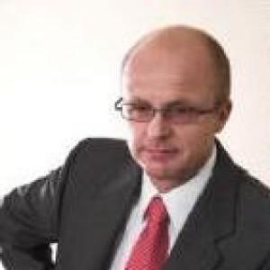 Jerzy Wodarczyk