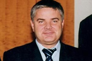 Bogusław  Ochab