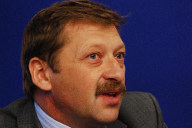 Janusz Smołka