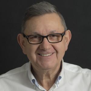 Zbigniew Eysymontt