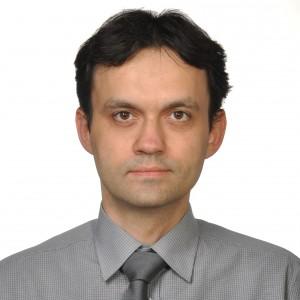 Marek Kiliszek