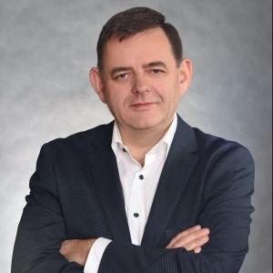 Andrzej Madej