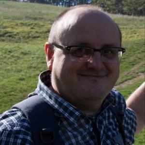 Andrzej Piwowarski