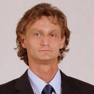 Paweł Ryngier