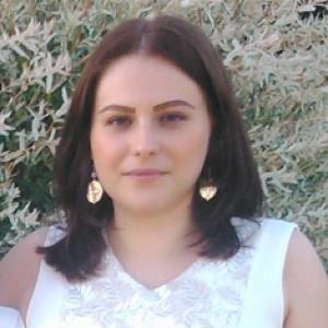 Lena Cichoń