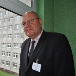 Waldemar Stylo