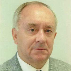 Zygmunt Klosa