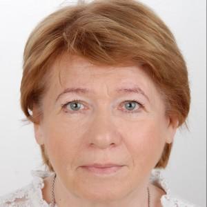Izabela Byszewska