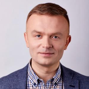 Piotr Kraśnicki