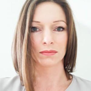Katarzyna Rada