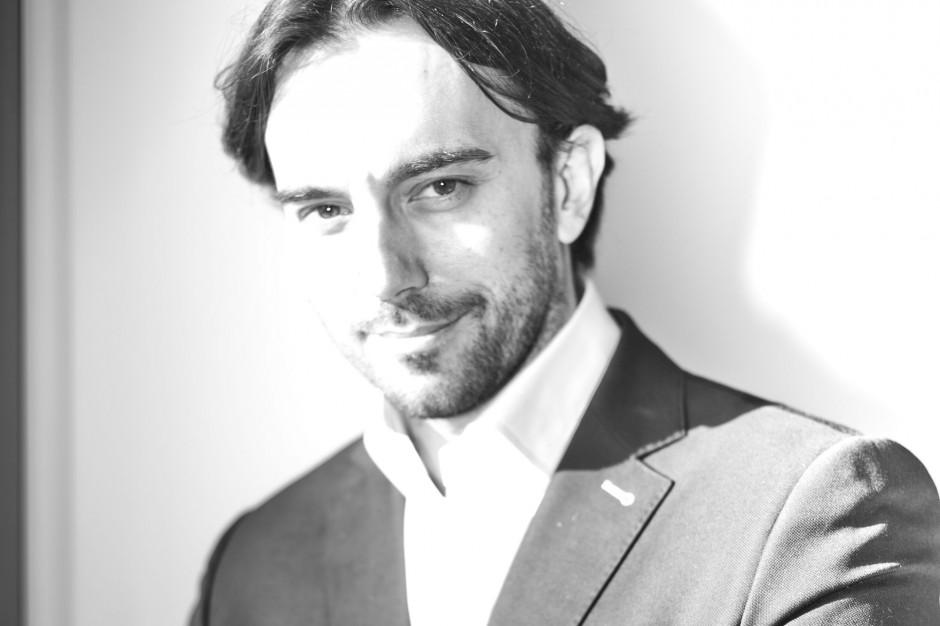 Bartosz Trzop - architekt, założyciel i prezes zarządu, TRZOP ARCHITEKCI - sylwetka osoby z branży architektonicznej