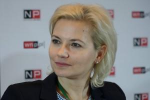 Monika Piątkowska
