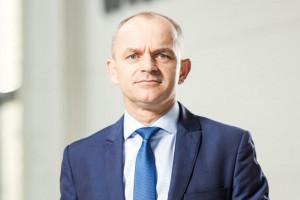 Mariusz Golec