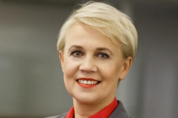 Beata Daszyńska-Muzyczka - prezes zarządu, Bank Gospodarstwa Krajowego - sylwetka osoby
