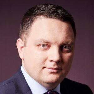 Marcin Chludziński - KGHM Polska Miedź - prezes zarządu