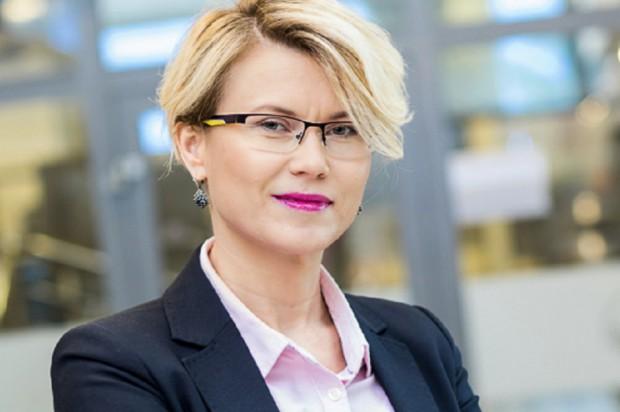 Katarzyna Kosel - dyrektor pionu personalnego, członek zarządu, MAKRO Polska - sylwetka osoby z branży FMCG/handel/przemysł spożywczy