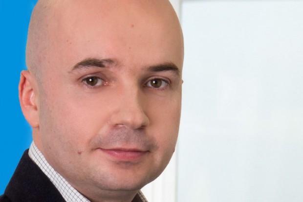 Przemysław Janiszewski - p.o. prezesa zarządu, Polimex-Mostostal - sylwetka osoby
