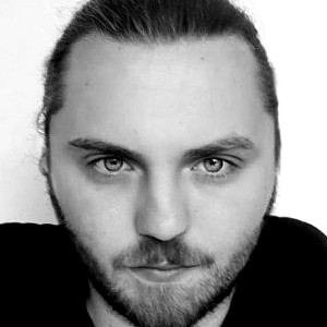Kamil Bilczyński
