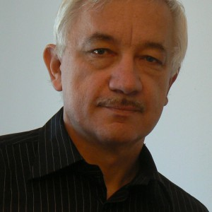 Krzysztof Gasidło