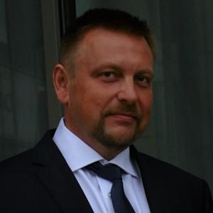 Grzegorz Żarski